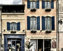 7 formas innovadoras (pero simples) en que los hoteles pueden sobrevivir a la crisis de viajes actual