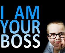 6 programas para sembrar la semilla emprendedora en tu hijo