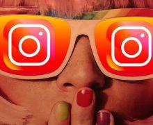 ¿Cómo usar Instagram para vender más? 4 emprendedores te revelan sus estrategias