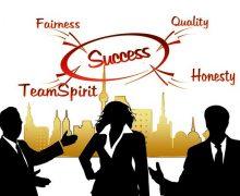 Cómo identificar a un emprendedor
