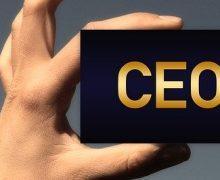5 tips para que triunfes como CEO
