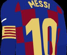 Messi y 7 razones por las cuales un gran colaborador decide marcharse