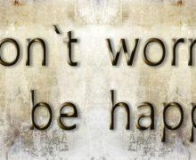 4 claves para que los empleados sean felices en tu empresa