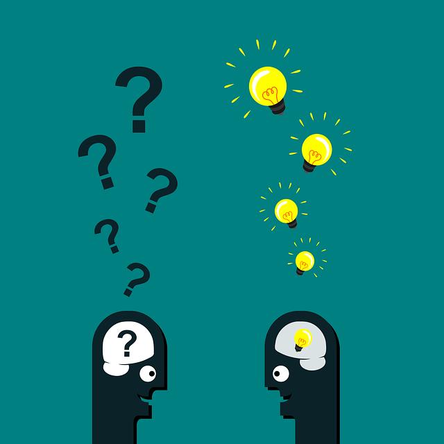 Cuatro ideas de negocio para que no te resistas más a emprender