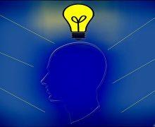 Ideas de negocio muy innovadoras que han encontrado su oportunidad en servicios para pymes