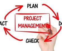 Herramientas de gestión de proyectos: Los 5 mejores softwares para tu negocio