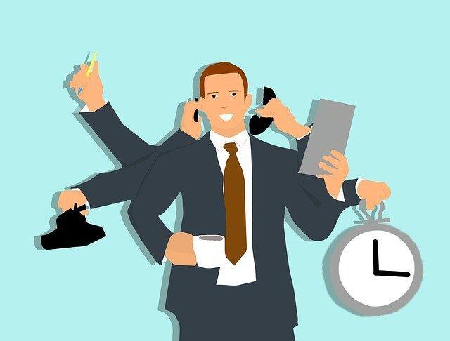 4 secretos para contactar nuevos clientes