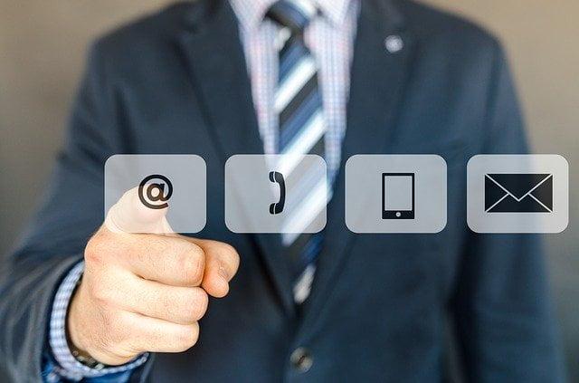 5 Herramientas de comunicación que debes tener en tu negocio
