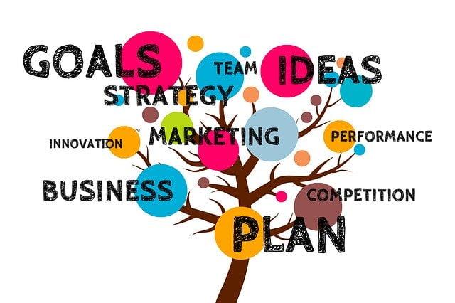Maneras de hacer crecer tu negocio sin gastar dinero