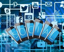8 estrategias de marketing para que tu empresa triunfe en las redes sociales