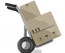 Logística de guerrilla: 10 técnicas de expertos para distribuir productos