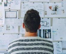 Cómo comunicar tu idea de negocio
