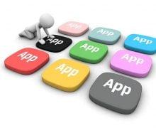 5 apps alternativas que puedes usar cuando se cae WhatsApp