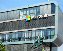 17 empresas importantes que no regresarán a sus empleados a las oficinas este año