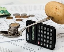 Tips para optimizar tu presupuesto esta cuarentena