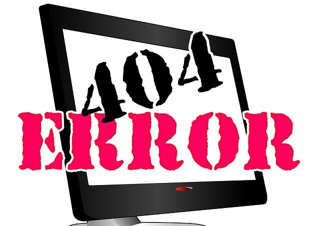 10 errores letales y cómo solucionarloserrores letales