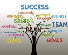 ¿Cómo hacer un plan de ventas?
