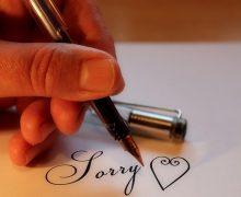 Las tres peores frases que le puedes decir a un cliente cuando algo sale mal