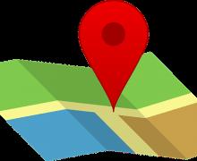 Tips para elegir la ubicación ideal del local de tu negocio