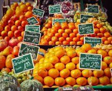 Esta historia sobre naranjas te ayudará a triunfar en tu carrera