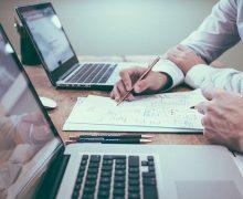 Las 8 reglas inmutables de la comunicación en los negocios