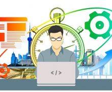 10 trucos imprescindibles para la productividad y la vida cuando trabajas desde casa