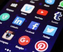 Formas de hacer crecer tu audiencia a un millón de seguidores en redes sociales