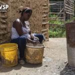 61% de venezolanos valora negativamente la calidad del agua