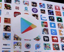 Aplicaciones de Android que nunca deben instalarse en un smartphone