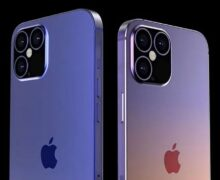 Apple podría eliminar del iPhone 13 el puerto de carga