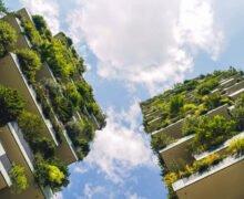 Arquitectura bioclimática: ahorro y confort en su vivienda