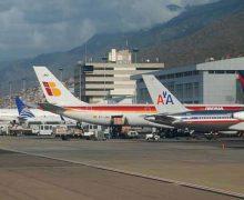 Asociación de Líneas Aéreas: No hay fecha para reactivar vuelos