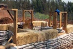 Bio-construcción: manual gratuito online