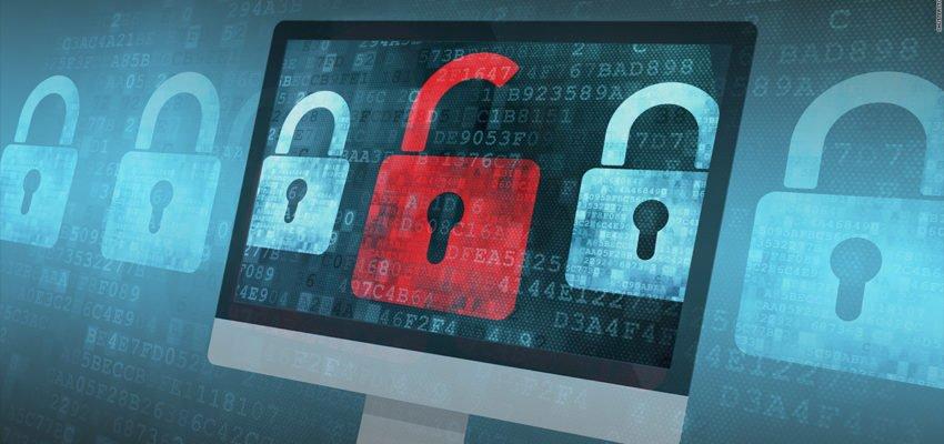 CICPC exhorta a evitar estafas de criptomonedas