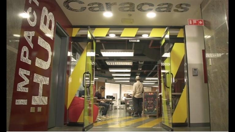 """UNICEF e Impact Hub Caracas convocan a """"Escalando impacto 2020"""""""