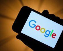 Capitalismo de internet: el poder sin límite de las grandes tecnológicas