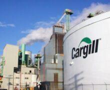 Cargill vende sus activos en Venezuela al Grupo Puig