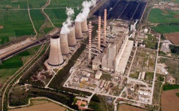 Casi 50% de las plantas de carbón del mundo no serán rentables este año