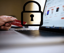 Comercio electrónico debe tener respaldo jurídico con reglas claras