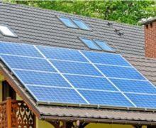 Cómo calcular el tamaño de una instalación doméstica de energía solar