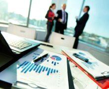 ¿Cómo podemos tomar mejores decisiones financieras?