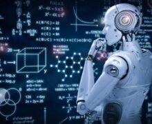La IA pone en jaque a la lengua española