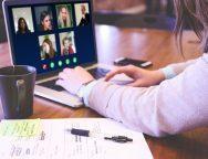 Conferencias internacionales - Reimpulso Empresarial
