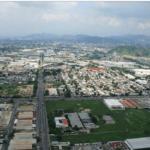 Conindustria: sector industrial retrocedió 60 años