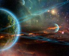 Conjunción de Júpiter y Saturno: el fenómeno que no se repite desde la Edad Media