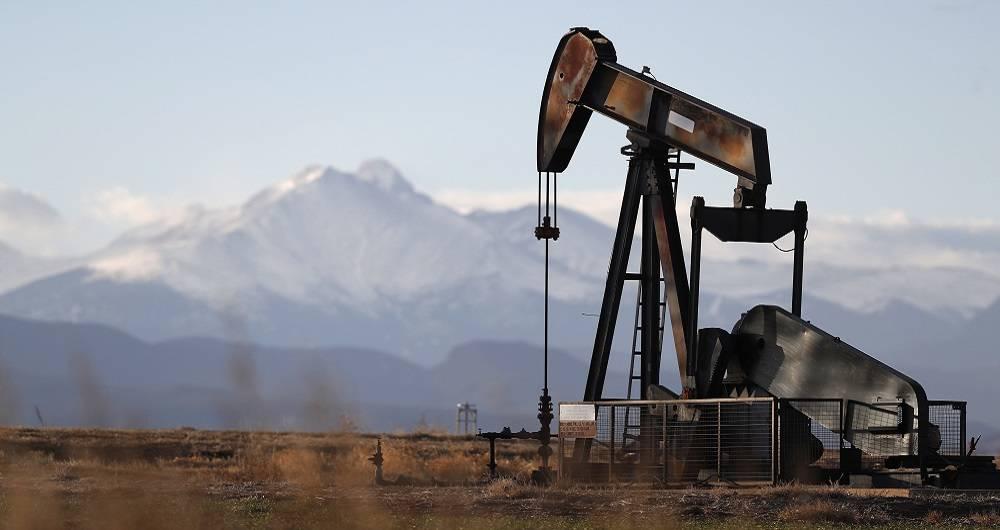 Coronavirus mantiene mercado del petróleo bajo tensión: OPEP