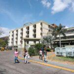 Crean una app de centros asistenciales en Venezuela