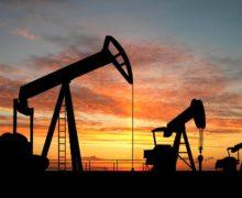 Demanda mundial de crudo caerá este año a niveles de 2013: AIE