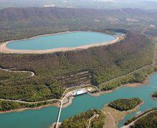 EEUU aumentará un 4% su generación hidroeléctrica este año
