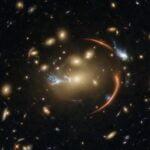 En 2037 aparecerá una supernova en el cielo